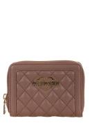 Love Moschino Women's Wallet Beige beige