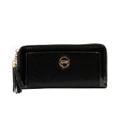 CHARRO Women's Wallet Black black