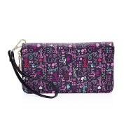 Barbie Modern Series Gorgeous Galaxy Sweetie-style Multicolor Handbag & Purse #BBPS007.01A
