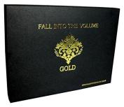 FALL INTO THE VOLUME GOLD New Pro Lash Volume Lift 3 Student Kit