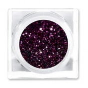 Lit Cosmetics Loose Glitter - I Feel Love - Size 3