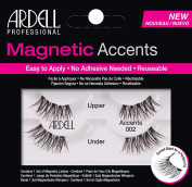 Ardell Magnetic Accents Demi Wispies