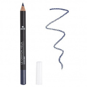 Eyeliner Pencil Midnight Blue natural organic makeup by Avril