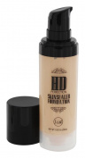 J Cat HD Skinsealer Foundation (102-Air Fresh Vanilla) by Jcat Beauty