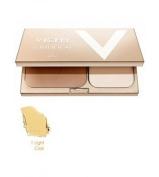Vichy (L 'Oreal Italia Spa) Teint Ideal Comp Clai 10 ml