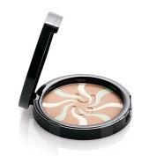FM Federico Mahora SPF25 CC Powder For Makeup Perfection 6.5 g