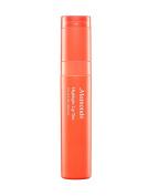 MAMONDE Highlight Lip Tint 4 g. # 04 Like Salmon