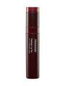 MAMONDE Highlight Lip Tint 4.5 g. #10 Midnight Singer