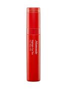MAMONDE Highlight Lip Tint 4.5 g. #07 Main Title
