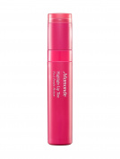 MAMONDE Highlight Lip Tint 4.5 g. #03 Purple Motion