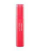 MAMONDE Highlight Lip Tint 4 g. #06 Pin Spot