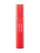 MAMONDE Highlight Lip Tint 4 g. #02 Tonic Coral