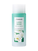 MAMONDE Lotus Lip & Eye Makeup Remover 120 ml.