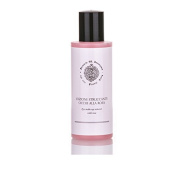 Lotion Make-up Remover Eyes to Pink – Face Pharmacy SS. Annunziata 1561