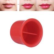 baleba Ladies' Lip Plumping Enhancer Pumper Pump Up Your Lips