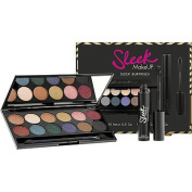 Sleek Makeup Sleek Surprises gift