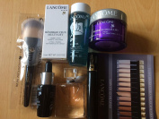Lancome Beauty Gift Set