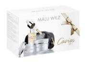 Caviar Gold Set - Caviar Gold Concentrate + Cream + Moisturising Eye Cream