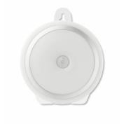 5 Sensor LED Lamp - white