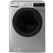 Hoover DXOA58AK3R 1500rpm Washing Machine 8kg Load Class A+++