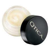 QTICA Intense Cuticle Repair Balm - 15ml by Art of Beauty