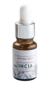 Incia Natural Evident Lift Anti Wrinkle Serum 10ml