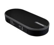 Grundig GSB 150 6 W Sound Bar Black, Charcoal – Portable Speakers