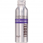 The Edge Quick Nails Dipping Powder 40g
