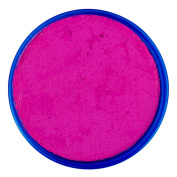 Snazaroo 18ml Non Toxic Face Paint (41 Colours) (One Size)
