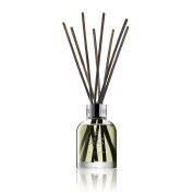Molton Brown Lily of the Valley & Star Anise Aroma Reed 150 ml