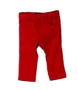 Pants Child LOSAN Indigo 06 m 67 cm red