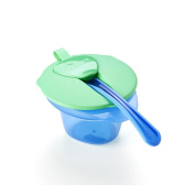 Baby Feeding Bowls Plates Weaning Tommee Tippee Explora Easy Scoop