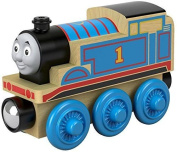 Fisher-Price Thomas Friends Wood