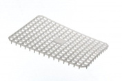 Cheese Ripening and Drying Mat - Cheese Maturing Grid   Cheese Drying Mat