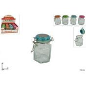 Mini Pot Ref 0667 Lid Colour Code 0192