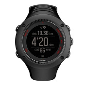 Suunto Ambit3 Run GPS Watches