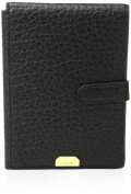 Lodis Borrego Under Lock & Key Pptwtkfp Blk Pass Case