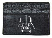 Star Wars Badge Icon Card Holder