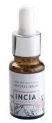 Incia Natural Cracked Skin Repair Serum 10ml