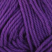 Scheepjes Catona - Deep Violet 521