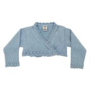 Charanga Baby Girls' Ricalada Coat