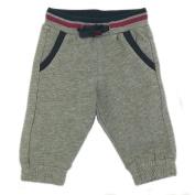 Charanga Baby Boys' Pascool Trousers