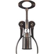 Campagnolo Big Cork Screw - Bronze