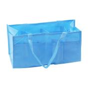 Baby Boy Girl Nappy Nappy Mother Bag Portable Handbag