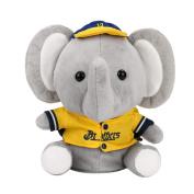 Kid Doll Gift/Kid Toys,Y56 Adorable Interesting Speak Talking Record rotate Elephant Plush Kids Toys