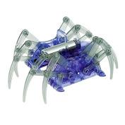 Spider Robot Kit, Scientific Robot Toy, DIY Building Kit, Science Explorer Toys for Kids