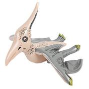 Inflatable Blow-up Pterosaur Dinosaur Kids Toy