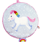 Musical Toy Unicorn for Babies Serie BabyGlück