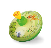 Winnie the Pooh 13cm Bolt 52480 Humming Spinning Top