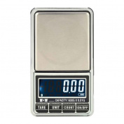 Befaith 600g/0.01g Precision Balance Quality Mini Electronic Scale Pocket Digital Jewellery Weighting Scale